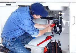 La grande qualità dei servizio di pronto intervento idraulico.