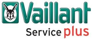 Stai sereno grazie ai pacchetti di assistenza Vaillant della 3V Service.