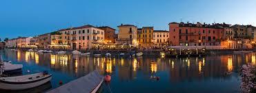 Scegli anche tu Desenzano del Garda come meta delle tue vacanze estive.