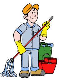 I fattori che hanno reso Scal il numero uno nel fornire servizi di pulizia.