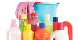 Proposte di pulizie aziendali