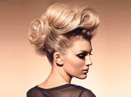 Cambiare Stile ti aiuta a prenderti cura dei tuoi capelli e della tua bellezza.