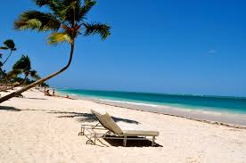 Per organizzare la tua vacanza alle Canarie, affidati a TuristaFaiDaTe.