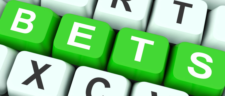 Le 5 tendenze che influenzeranno il mercato del gioco d'azzardo online fino al 2020