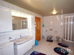 I 4 tipi di piatto della doccia premio impatto zero - Tipi di doccia ...