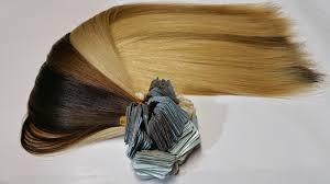Dimmi come porti i capelli e ti dirò che extension fanno al caso tuo.