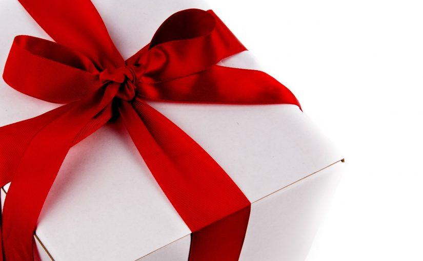 Idee regalo per la laurea