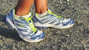 Le scarpe da running migliori per te? Sceglile su www.scarpe-running.it